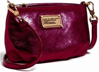 Best marc by marc jacobs purple crossbody Reviews