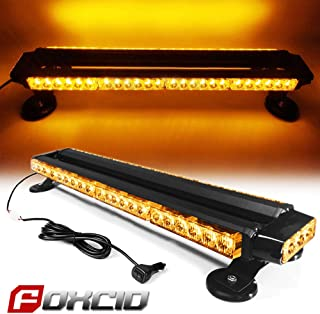 Best vehicle tow bar Reviews