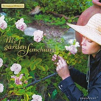 My Garden Sanctuary