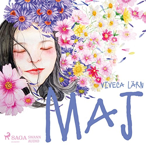 Maj                   By:                                                                                                                                 Viveca Lärn                               Narrated by:                                                                                                                                 Ida Olsson                      Length: 4 hrs and 52 mins     Not rated yet     Overall 0.0