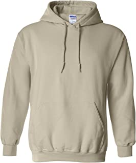 Best bleached champion sweatshirt Reviews