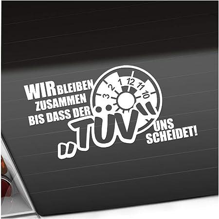Sticker Bomb Set 01 Bremsen Felgen Shockerhand Autobahnfreak Fehlende Ps Leider Geil Verschiedene Farben Auto