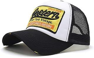 قبعة الكريكيت -للجنسين