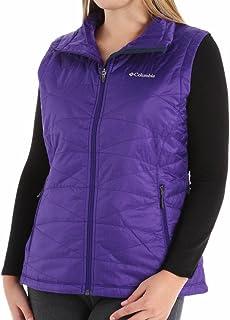Columbia Women's Mighty Lite III Vest