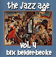 Vol. 4-Jazz Age