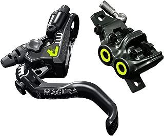 Magura USA MT7 Next HC Disc Brake