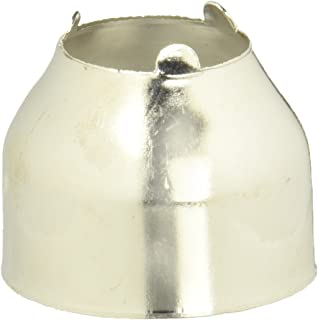 Metal L Salki 84003000 84003000-Tobera reflectora Tipo a