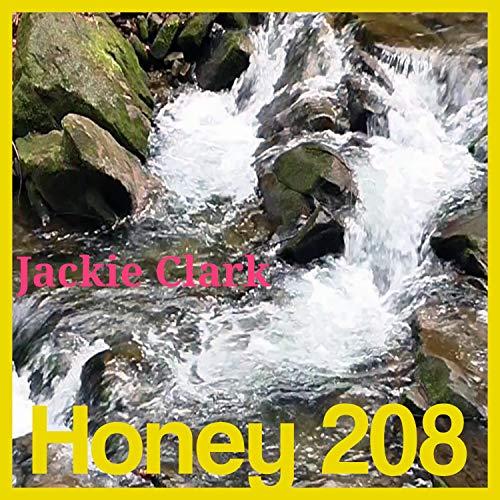 Honey 208