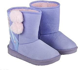 DISNEY congelato Elsa /& Anna Scarpe Da Ginnastica Taglie UK 5,6,7,8,9,10,11,12,13,1 /& 2