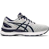 Asics GEL-Nimbus 22 Men's (or Women's) Running Shoes (various colors)