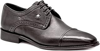 Libero Erkek Ayakkabı Klasik LBR9Y2884