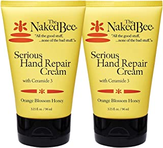 Best owl hand lotion Reviews