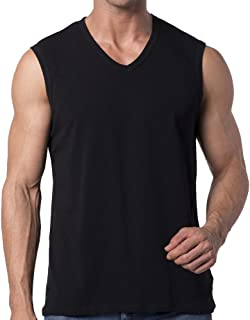 87a28047ac4 Amazon.ca  3XL - Tank Tops   Shirts  Clothing   Accessories