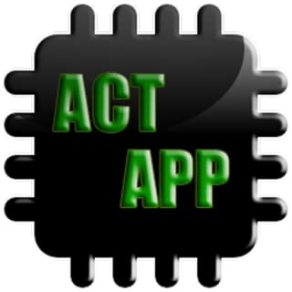 active apps manager