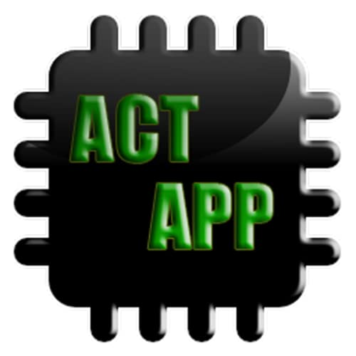 Active Apps Ads / Task Manager