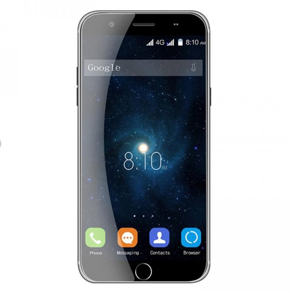 Blackview Ultra A6 Plus Smartphone Android 5.1 MTK6735 64bit Quad ...