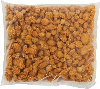 brakebush popcorn chicken