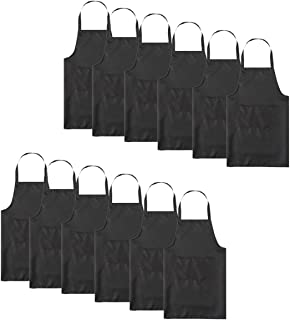 green aprons wholesale
