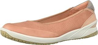 حذاء رياضي باليرينا من مجموعة بيوم لايف للنساء من ايكو