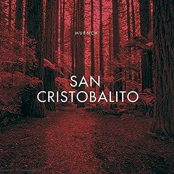 SAN CRISTOBALITO (Original Mix)