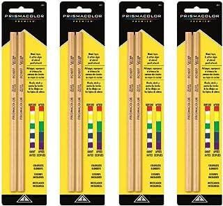Prismacolor Blender 無色鉛筆,2 支裝 (962) Blender Pencil (4-Pack) 2 無色