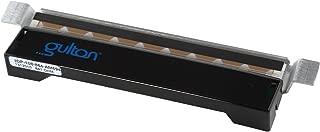 Gulton Thermal Printheads SDP-108-864-AM594 Zebra ZT220 Series, 203 DPI