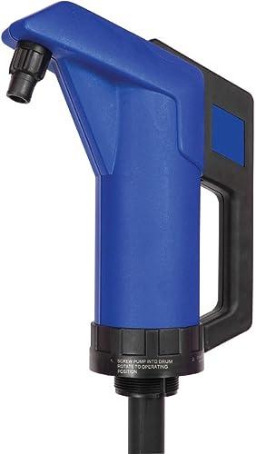 Fill-Rite FRHP32V Diesel Exhaust Fluid Hand Pump