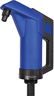 Fill-Rite FRHP32V Diesel Exhaust Fluid Hand Pump