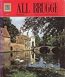 All Brugge (4)