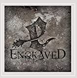 Engraveds Review and Comparison