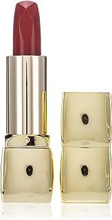 mikyajy 22K Matte Comfort 18% Moisturizing Lipstick, No.803 Shade, 3.5 gm