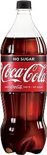Coca-Cola Zero Sugar, 1.5L