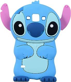 stitch phone case galaxy s3