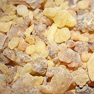 Frankincense - 1 kg