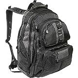 """Targus 15.6"""" Sport Standard Backpack - TSB212"""