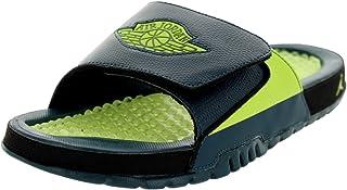 f6ccfda11433 Jordan Nike Air Hydro 2 Retro Mens Flip Flops 644935-303