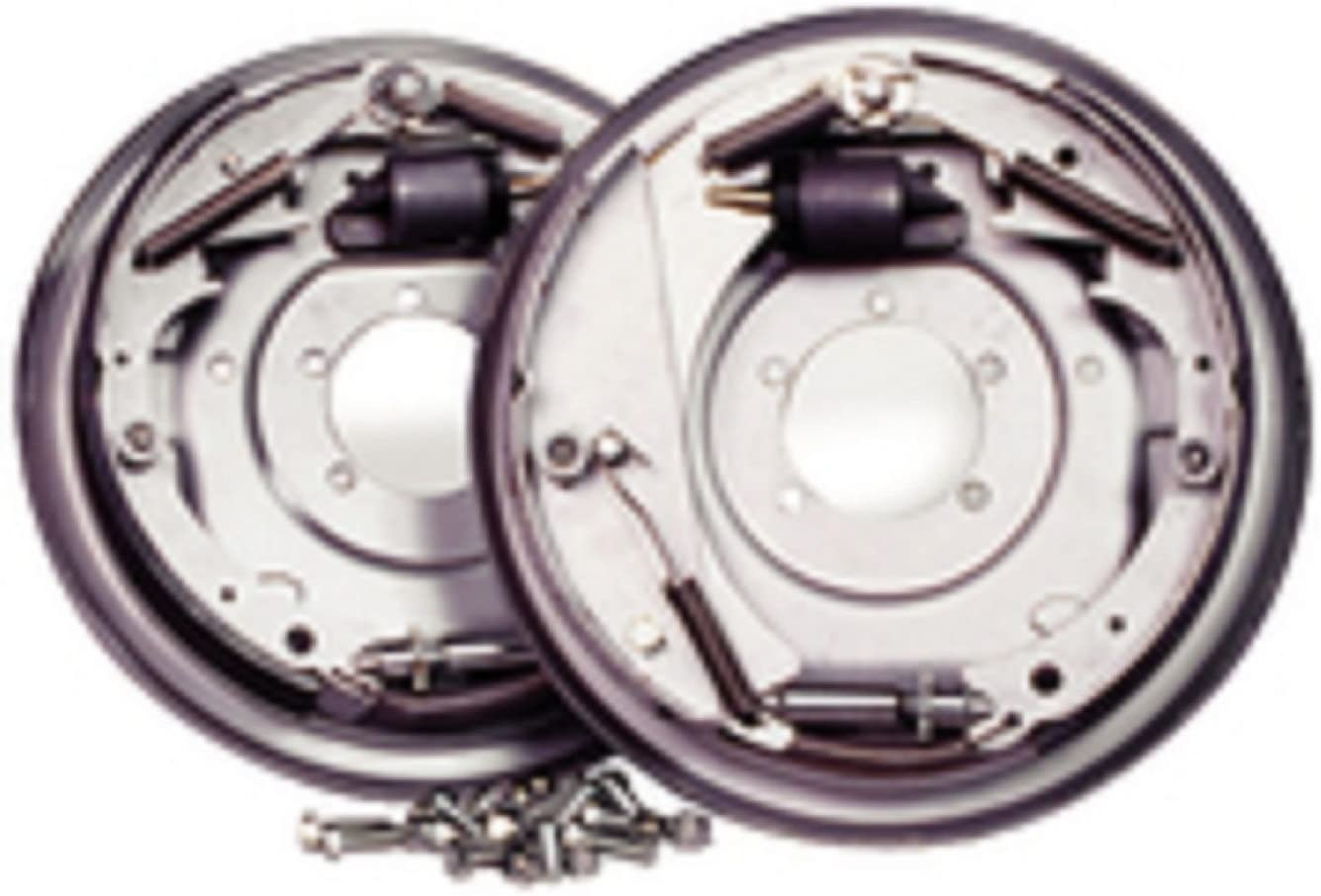 Boating Accessories New Max 65% OFF TIEDOWN Engineering Bra Sale Special Price Drum GALV 12IN X