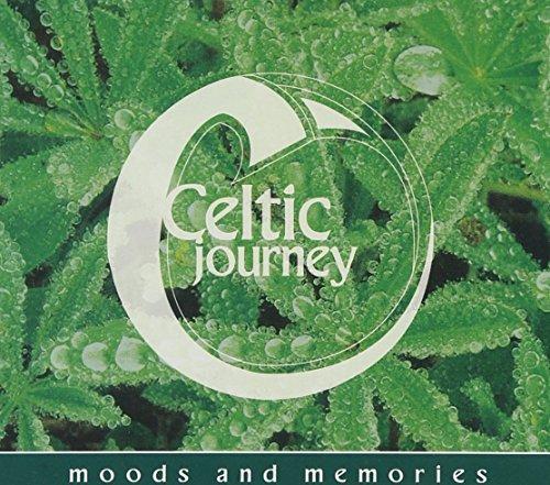 Celtic Journey: Moods & Memories / Various