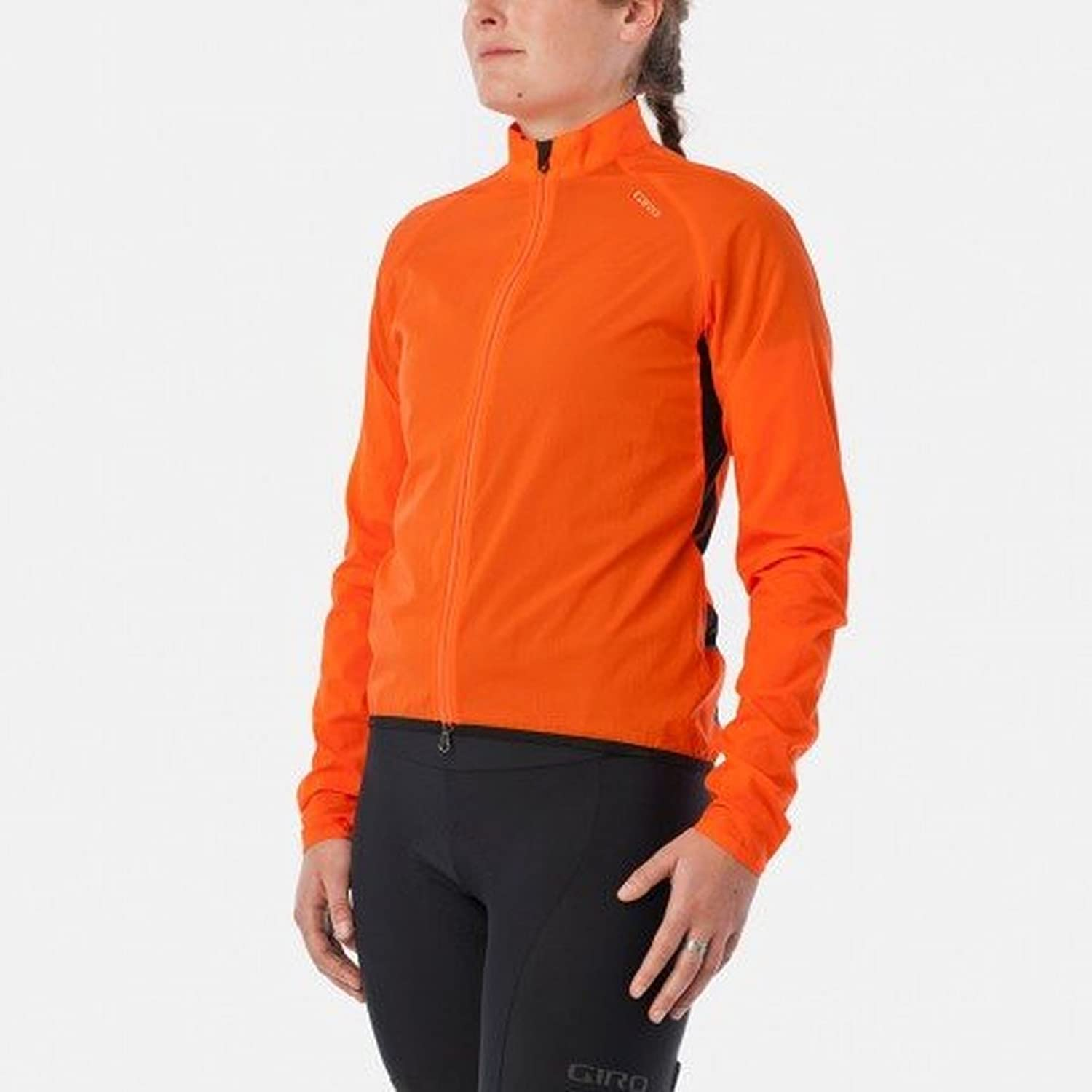 Giro 2016 Women's Chrono Wind Cycling Jacket