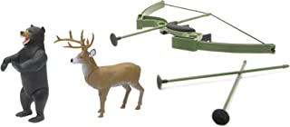Best new bow and arrow Reviews