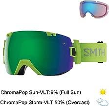 Best smith i ox chromapop goggles Reviews
