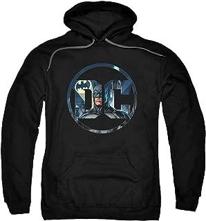 Best dc comics sweatshirt Reviews