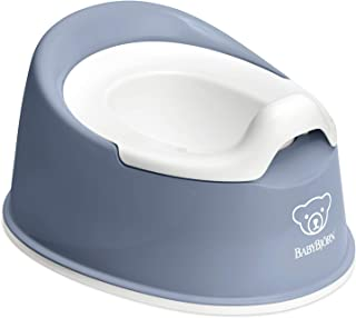 baby wipe warmer battery operated