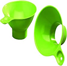product image for Arrow Home Products FBA_1448 Canning Funnel, Lime