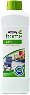 amway loc uses