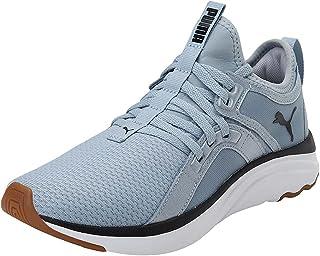 PUMA Softride Sophia ECO WN's Adults-Women Running Shoes(UK 3-Blue)