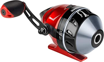 KastKing Cadet Spincast Fishing Reel, Trouble-Free...