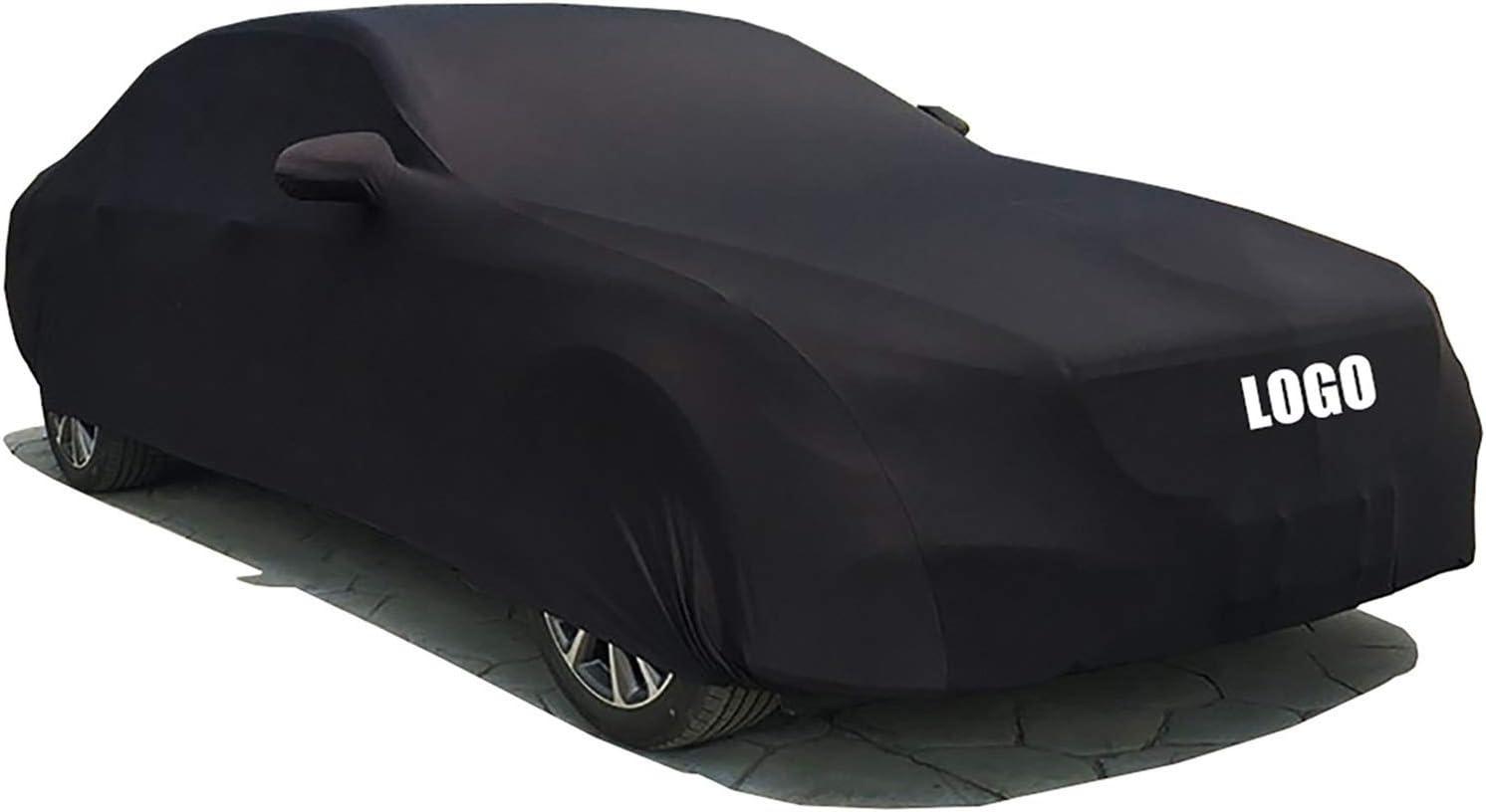 Full Super sale period limited Ultra-Cheap Deals car Cover Sedan - Fo Subaru with Compatible