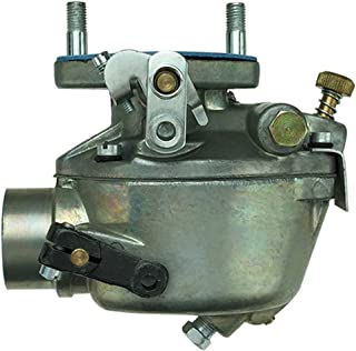 352376R92 NEW IH-Farmall Tractor Carburetor for A, AV, B, BN, C, SUPER