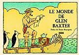 Le monde de Glen Baxter